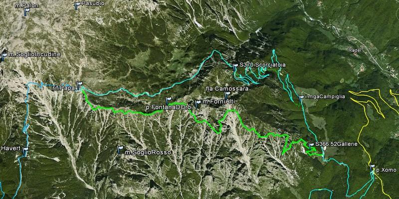map04-monte-pasubio-strada-delle-52-gallerie-rifugio-papa
