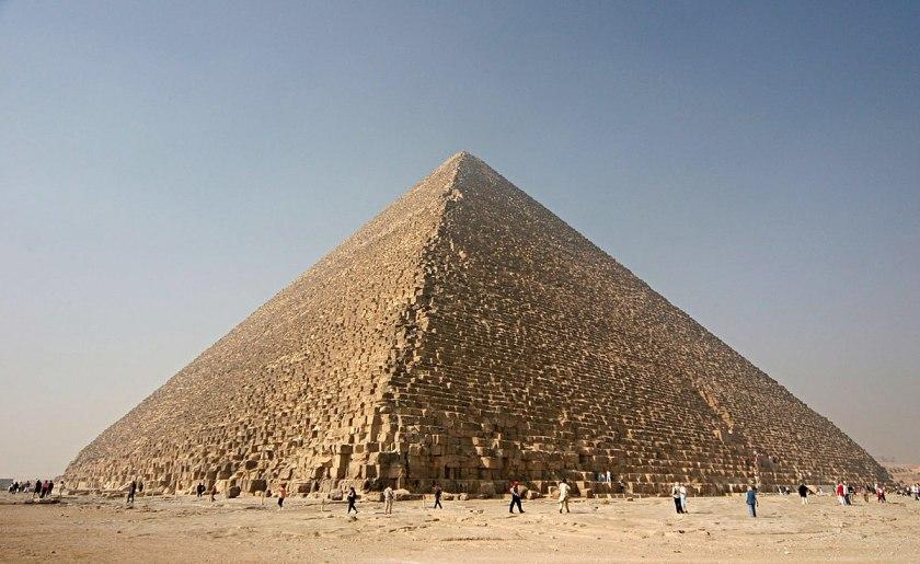 1200px-Kheops-Pyramid