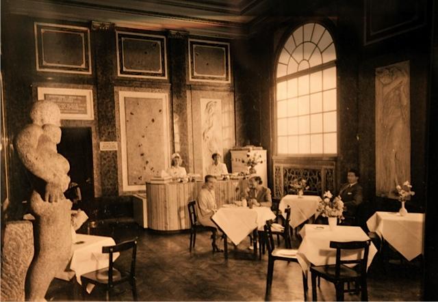 Den-franske-sal-Nasjonalmuseet1