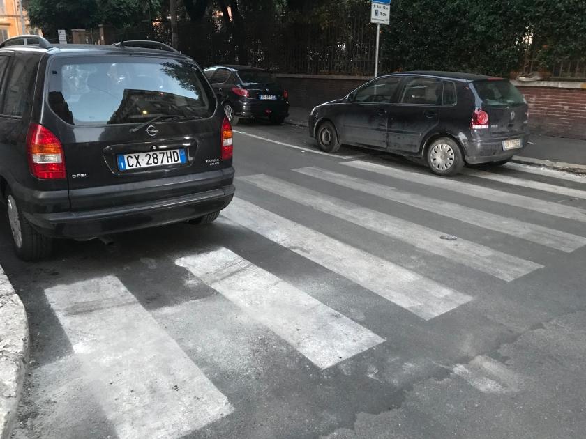 Blogg-parkeringsanarki-5
