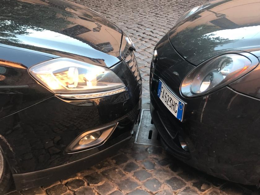 Blogg-parkeringsanarki i Roma-05