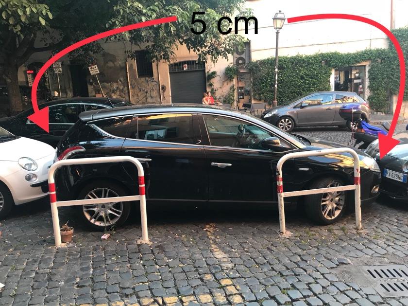 Blogg-parkeringsanarki i Roma-06