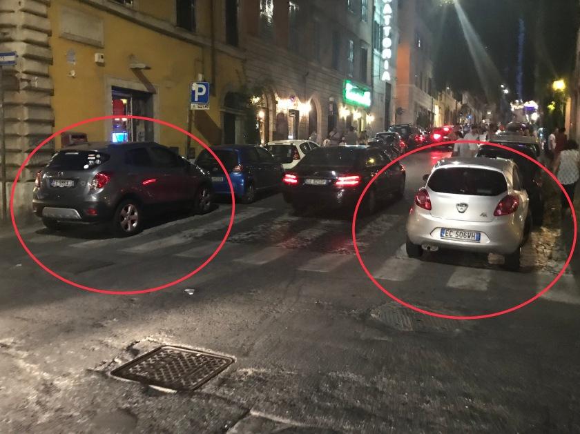 Blogg-parkeringsanarki i Roma-07