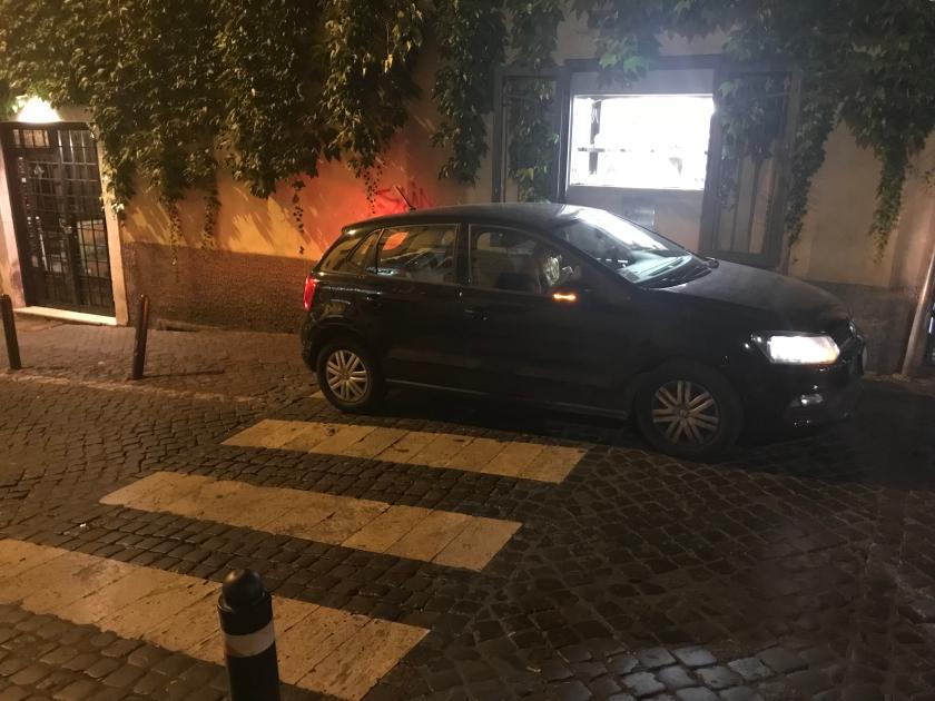 Blogg-parkeringsanarki i Roma-08