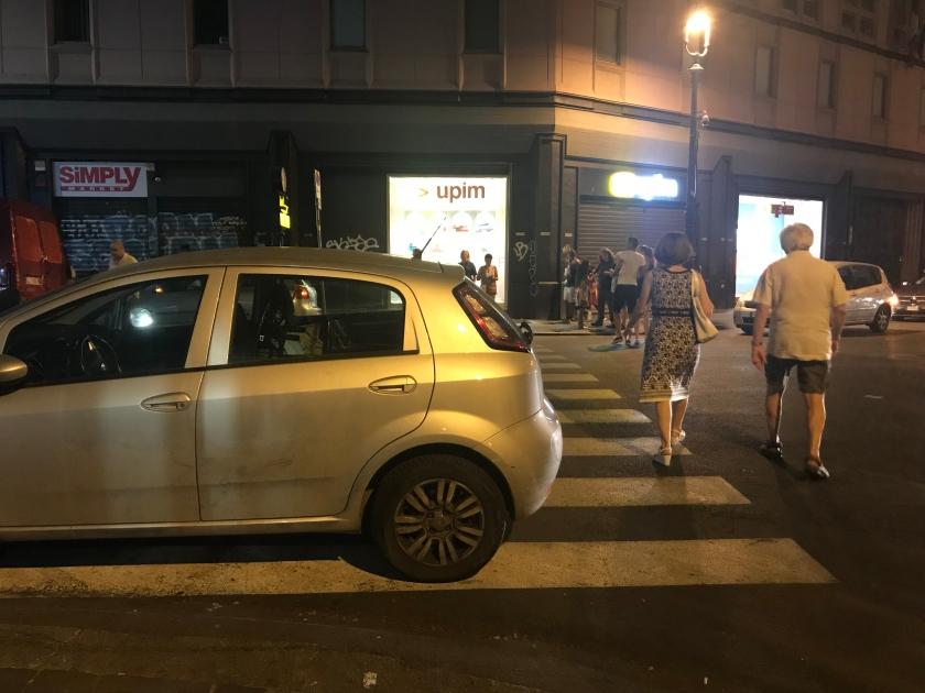Blogg-parkeringsanarki i Roma-09